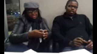 Customer Testimonial by the McNeal Family Vandevere Buick Kia Akron Ohio