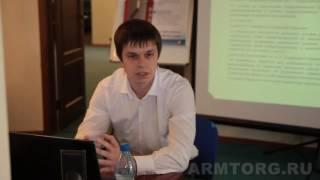 видео ПОСТАНОВЛЕНИЕ Правительства РФ от 31.12.2009 N 1148