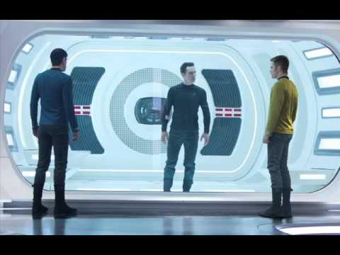 The Fresh Take: Episode 17 - Star Trek 2