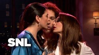 Memories - SNL