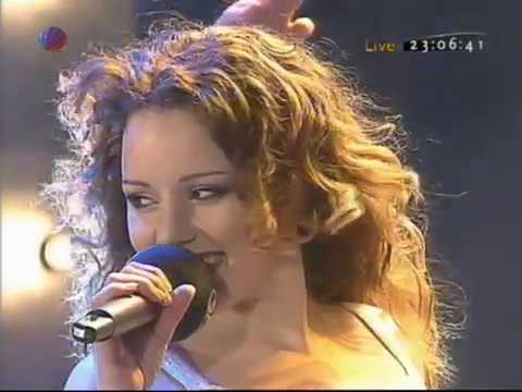 Blumchen - Hit Mix (Live at Sylvesterparty 2000) mp3