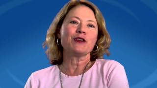 What Does It Mean to Be a Nurse-Midwifery/Women
