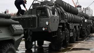 В США рассказали о связи санкции против Турции и быстрого решения по С 400