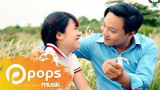 Phim Ca Nhạc Cuộc Tình Ngang Trái - Trịnh Gia Phúc [Official]