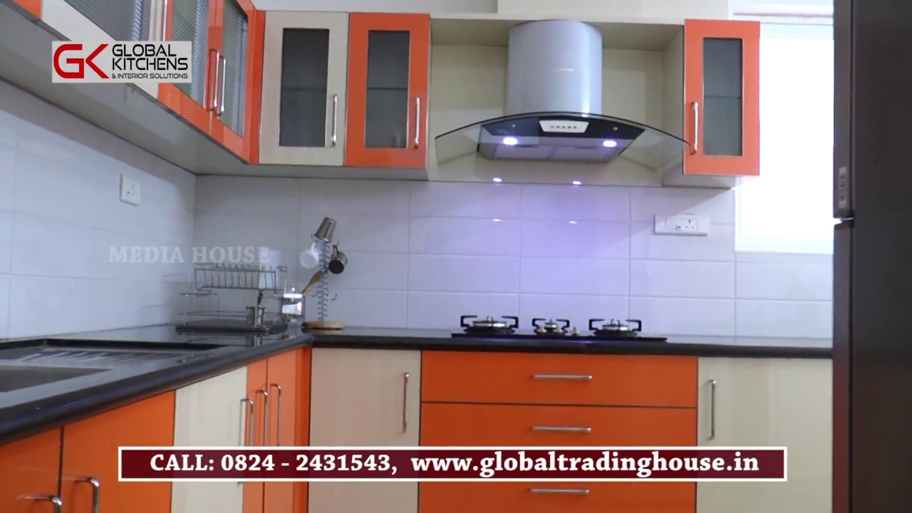 Interior Solutions Kitchens Global Kitchens Interior Solutions Youtube