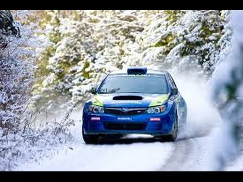 compilation d 39 accident de voiture de rallye sur neige 4 crash rally compilation snow youtube. Black Bedroom Furniture Sets. Home Design Ideas