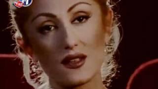 Muazzez Ersoy-İntizar 2017 Video