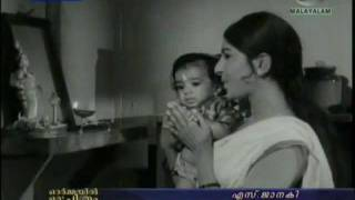 Malayalam melody song of S.Janaki