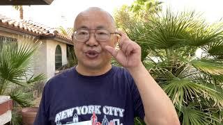 中国工人下班被裸检,防止盗窃!