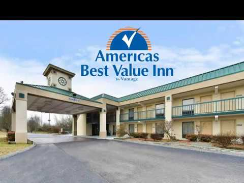 americas-best-value-inn-knoxville-hotel-coupons