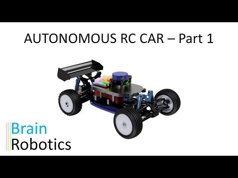 building-an-autonomous-rc-car---part-1