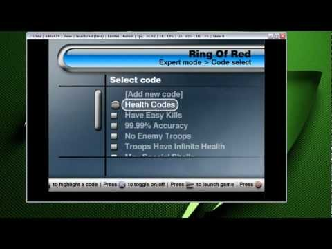 How to use Action Replay Max on the PCSX2 Emulator - Как