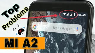 Mi A2 Top Reasons Not To Buy 🚫 - बहुत बड़ी गलती  INDIA Launch On 8th August | Price, Sd card Slot ?