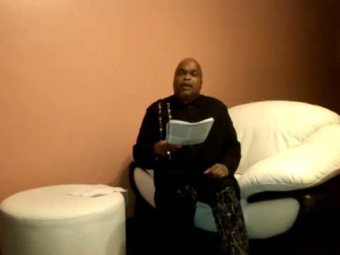 bishop elysee denonce le viole des 6 femmes youtube. Black Bedroom Furniture Sets. Home Design Ideas