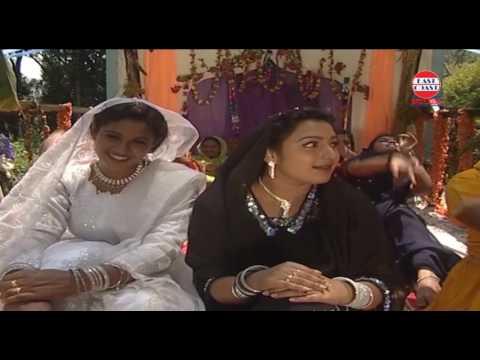 മുല്ല വിതാനിച്ച മണിയറയിൽ | Malayalam Superhit Mappila Pattukal |  Udane Jumailath Vol 2