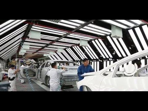 WION Wallet: South Korea's Kia Motors finalizes India debut plan