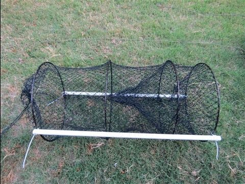 Catfish Trap