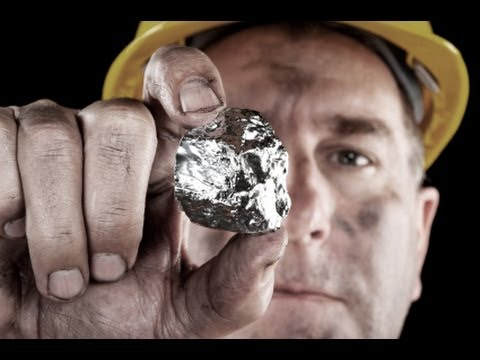 We are UNDER the cost of PRODUCTION (Silver Talk with David Morgan)