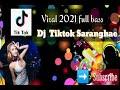 Dj Tiktok  Saranghae Remix Full Bass  Mp3 - Mp4 Download
