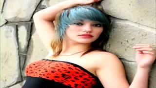 Pop songs Hindi 2014 pop music Indian latest playlist bollywood video 1080p super album of the year