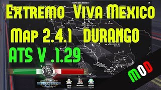 "[""EURO TRUCK SIMULATOR"", ""AMERICAN TRUCK SIMULATOR"", ""ULTIMA VERSION"", ""MEGA"", ""CRACK"", ""MEDIAFIRE"", ""CONVOY"", ""ONLINE"", ""MULTIPLAYER"", ""MODS"", ""MOD"", ""CHOQUES"", ""DESCARGAS"", ""TUTORIAL"", ""1.5"", ""1.26"", ""VERSION"", ""1 LINK"", ""UPDATE"", ""SIMULATOR"", ""CAMIONES"