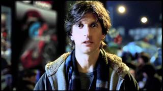 Kevin Butler - Gran Turismo 5 PS3 Commercial GT5 [HD]