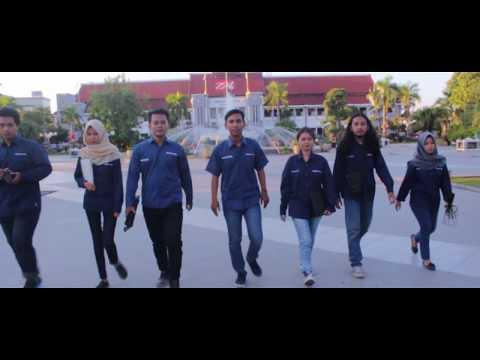 COMPANY PROFILE_INSIDE - Surabaya Muda