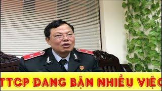 NÓNG: Lại thay đổi thời gian công bố kết luận thanh tra vụ biệt phủ Yên Bái - Tin Tube