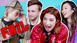 we-react-to-our-canceled-try-not-to-laugh-episode