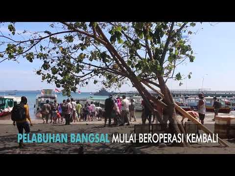 pasca-gempa-lombok,-tiga-gili-kembali-dikunjungi-wisatawan
