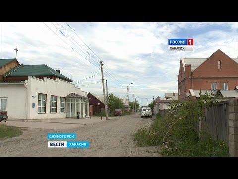 Официальный сайт жилого комплекса Славянка в Санкт