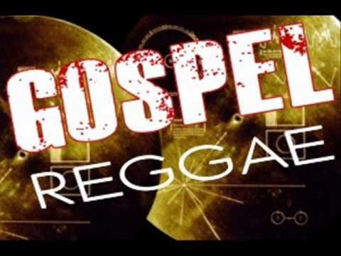 The Blood Prevails Rare Unknown Gospel Reggae