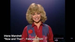 Irlene Mandrell  - Johnny Cash's 88th Birthday
