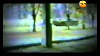 Война в Чечне. Бойкот генералов