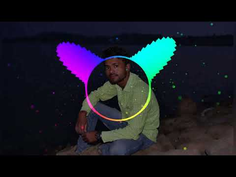 GOBAR LA JHAN CHHUBE JHAN CHHUBE_CG_....... DJ HEMANT !! MIX BY DJ JITU !!