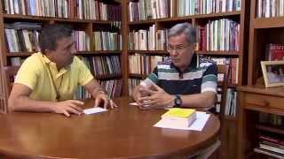 Maranathá - Doutrina Social da Igreja - SÉRIE RERUM NOVARUM: CAUSA DOS CONFLITOS - PGM 03 23/08/2014