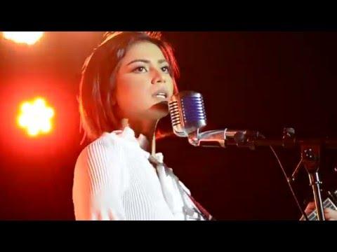 Sayo Pa Rin - Glaiza De Castro LIVE