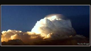 Kevin Kendle-Album Clouds-Altocumulus