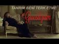 Highasakite God Don T Leave Me Türkçe Çeviri mp3