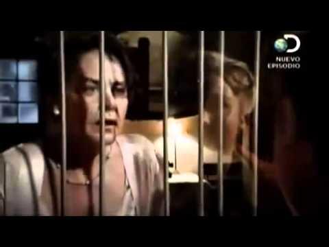 Mujeres Asesinas: GRISELDA BLANCO Documentales Completos 2014