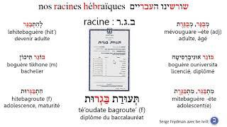 Racinebgr