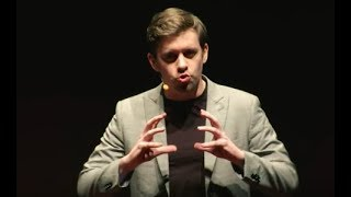 Can we defeat the diseases of aging?   James Peyer   TEDxStuttgart