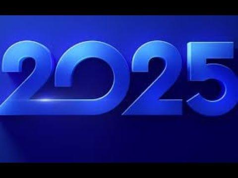 הרב יונתן בן משה - תוכנית הראליטי 2025 השקיעה 70 מליון שקל וואוו מדהים !! HD