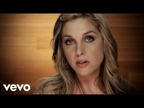 Sunny Sweeney - Staying's Worse Than Leaving