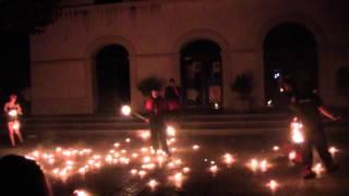 Els Banyuts de Llavaneres - Espectacle 10è aniversari