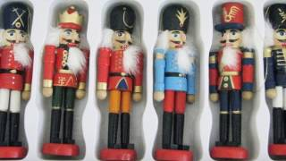 Kurt Adler Nutcrackers FOR SALE Nutcrackers Christmas Kurt Adler