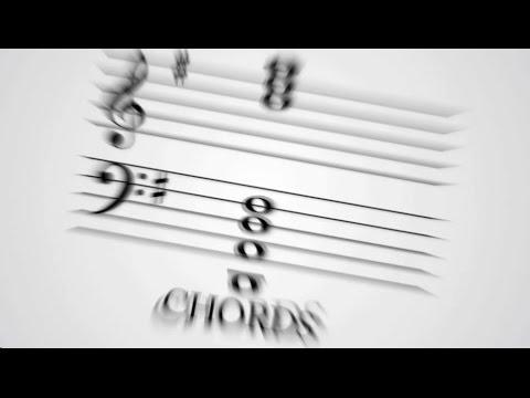 Questionable Music Theory: Chords
