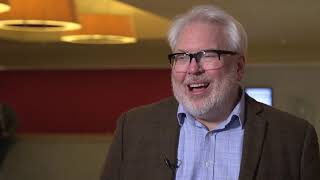 Real world data: CAR T-cell therapy for hematological cancers