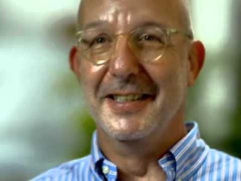 Richard Danziger International Organisation for Migration Australian Refugees 19 Aug 12.flv