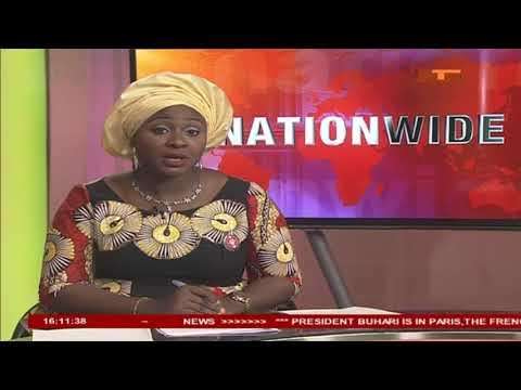 NTA Nationwide News 12 DEC 2017
